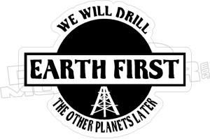 3546_Drill_Earth_First_P968_DM__34847__50711__02633.1607507677.jpg