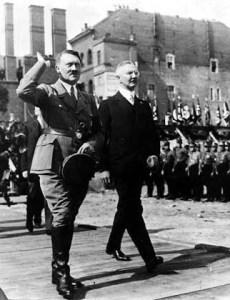 HitlerSchacht.jpg