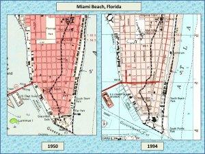 Miami beach engineering chart.jpg