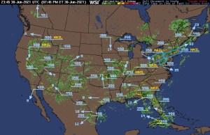WSI_radar_summ_063021-2.jpg