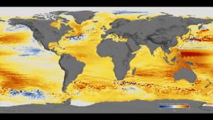 nasa sealevel 1992 2014.png