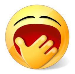 yawn emoji.jpeg