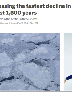 Science debunks the arctic sea ice extent at its lowest for least years meme also rh wattsupwiththat
