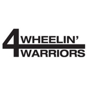 4 Wheelin' Warriors ATV Club