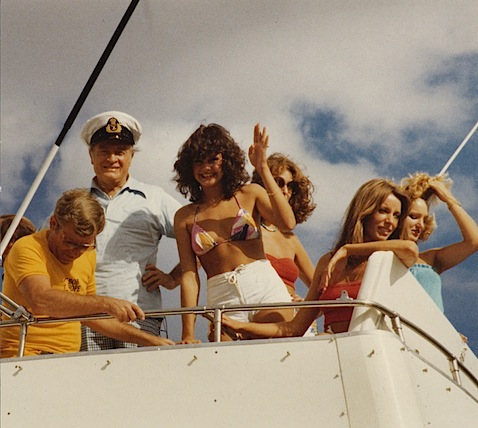 Western Australian Television History WA TV History