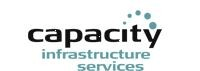 Capacity Infra Services