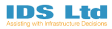 IDS Ltd