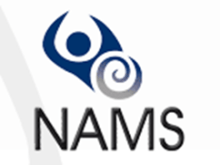 The NAMS Group