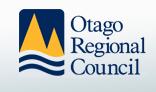 Otago Region
