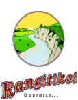 Rangitikei