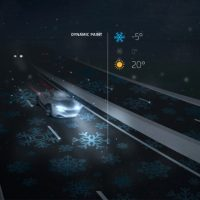 Infrastructure Management Innovation - The Netherlands' Glowing Highways