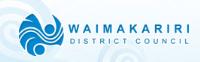 Waimakariri