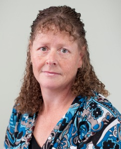Jenni Fraser Waugh Infrastructure Management