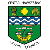 Central Hawke's Bay DC