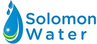 Solomon Islands Water Authority