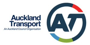 auckland transport infrastructure management