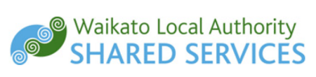 Waikato Local Authority Shared Services