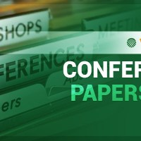Conference Papers 2017