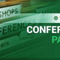 CONFERENCE PAPERS