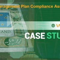 Asset Management Plan Compliance Assessment