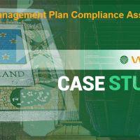 Asset Management Plan Compliance Assessment