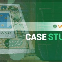 ASSET MANAGEMENT CASE STUDIES