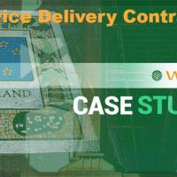 Service Delivery Contracts