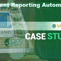 Consent Reporting Automation - The Wairoa District Council