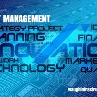 Asset Management Plan Story Maps - Innovative Consulting with the Community