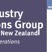 Valuable Learning from the Water Industry Operations Group Conference