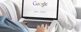 alta en buscadores como google