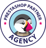Waukin Media es Agencia de Marketing Partner de Prestashop