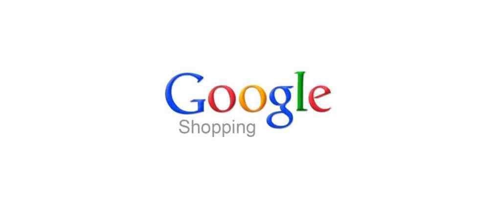 Que es una campaña de Google Shopping y para que sirve