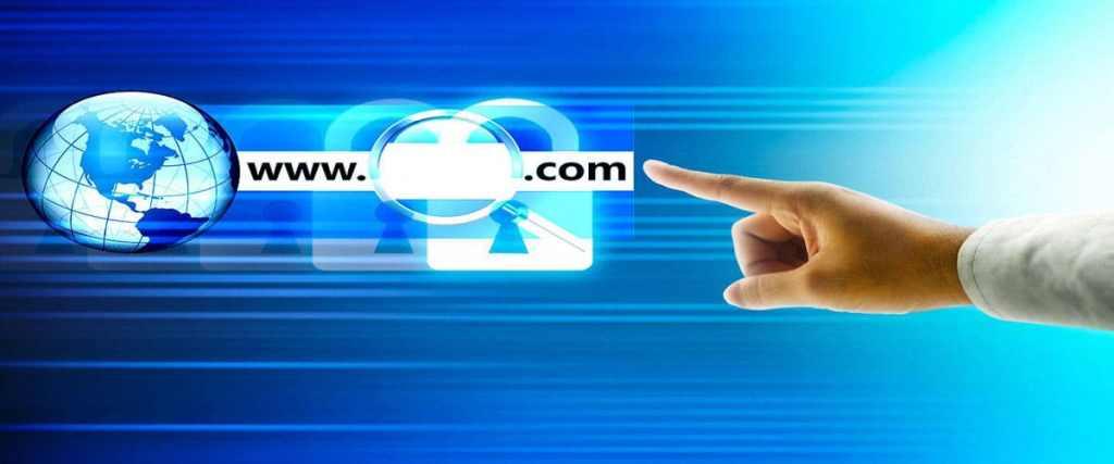 ¿Que es una URL de destino en Google Ads?