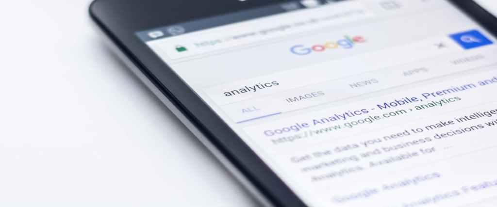 Que es Google Analytics y para que sirve
