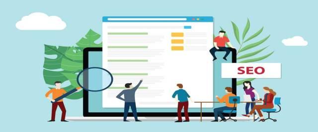 Beneficios que aporta un blog al SEO de tu web