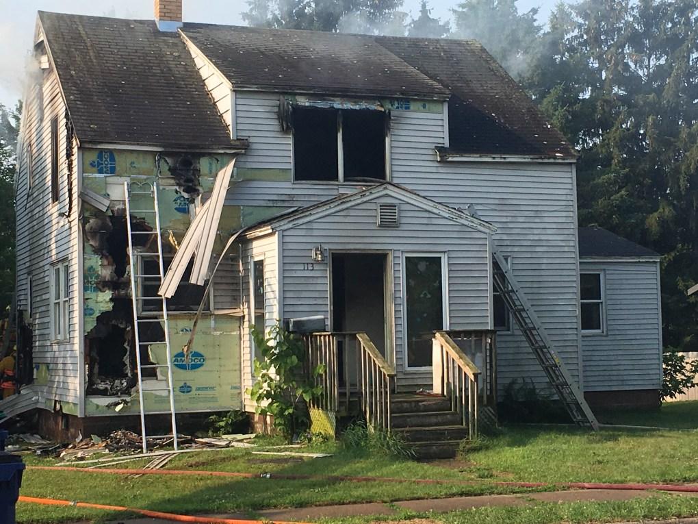 Schofield House Fire 3.jpg
