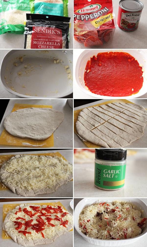 loaded-pizza-rolls-ingredients.jpg
