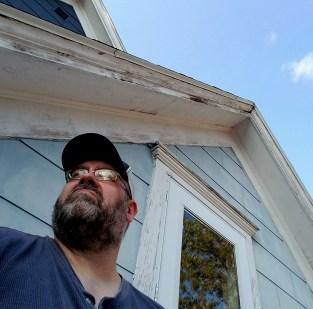 Dan Newman Profile 2017