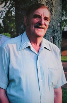 Wausau area obituaries, April 9 - Wausau Pilot & Review