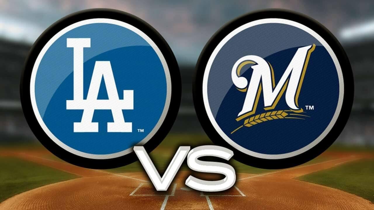 Dodgers Machado Whiffs On Chance To Silence Game 6 Boos Wausau