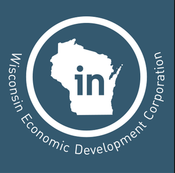 WEDC awards 13 grants to support entrepreneurship programs in Wis. - Wausau  Pilot & Review