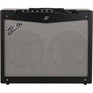 Гитарный комбоусилитель FENDER MUSTANG IV (150W) - Аренда музыкального оборудования, Прокат звука