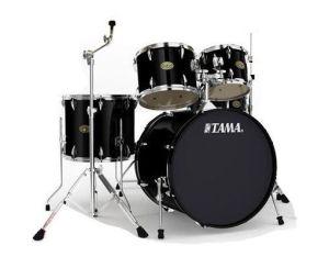 Ударная установка TAMA IMPERIALSTAR - Аренда музыкального оборудования, Прокат звука