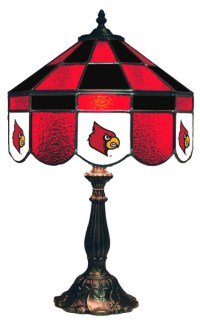 "Louisville 14"" Executive Table Lamp"