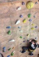 climb 12