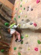 climb 19