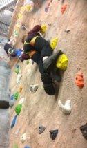 climb 22