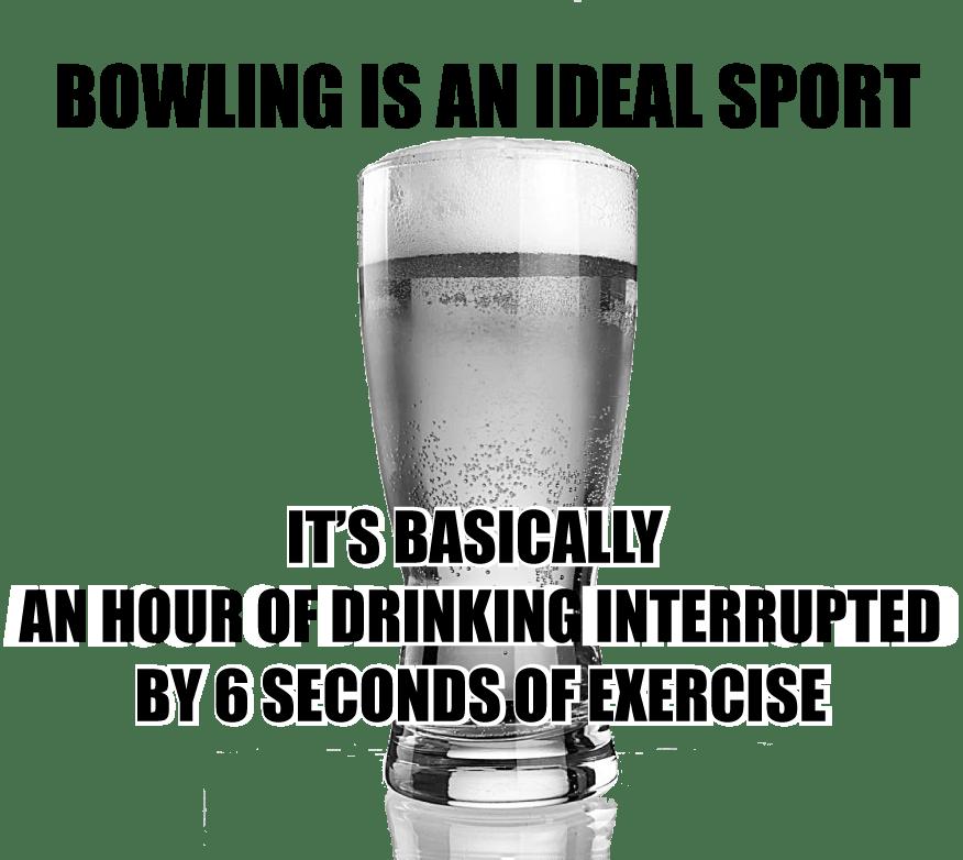 Funny Drinking Meme