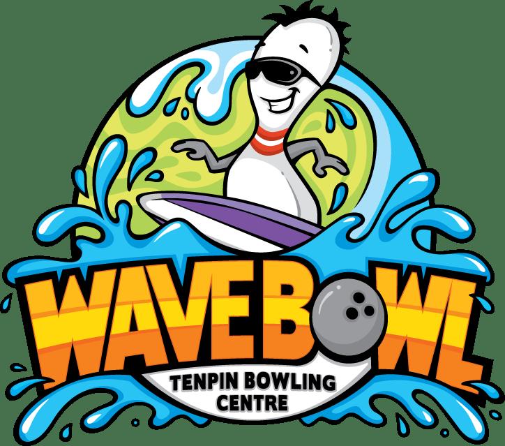 wavebowl logo
